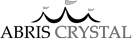 Abris Crystal Inc.